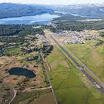 McCall Airport 2.jpg
