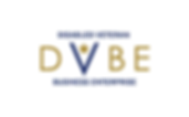 DVBE Logo.png