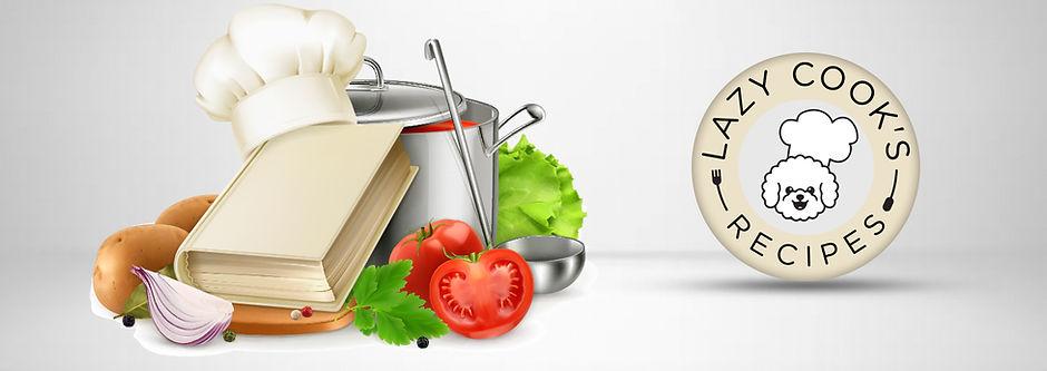 2331_Lazy Cooks Recpies_Twitter copy.jpg
