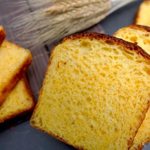 免揉布莉歐麵包