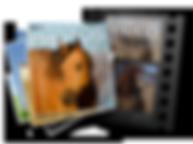 videophotoicon.png