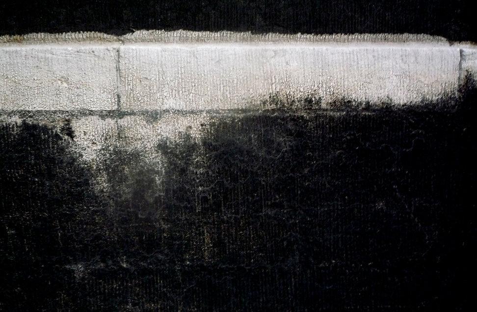 Franck Yeznikian  Lassus Giordano Bruno Lorand Gaspar