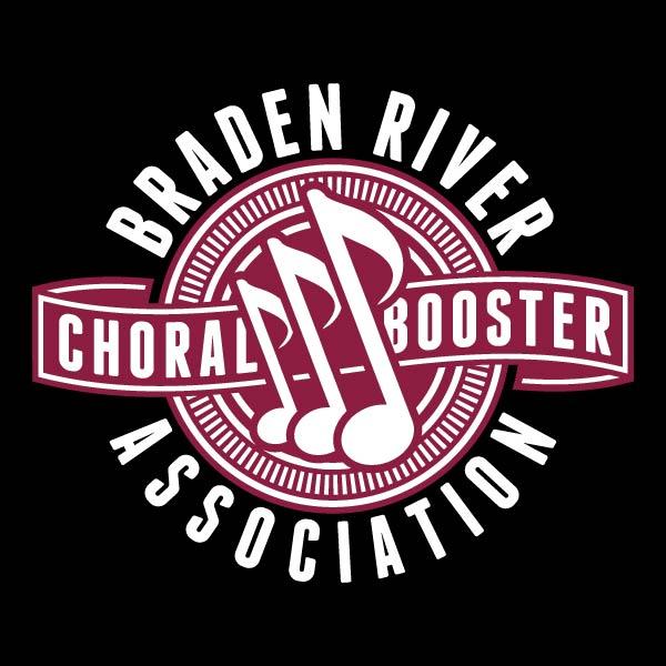 Braden River CBA