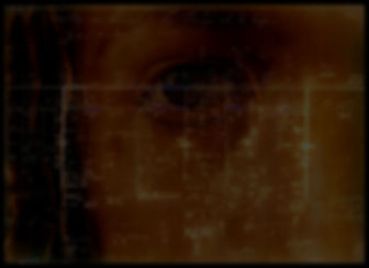 Franck Yeznikian   Le visage entre les draps Linea Dürer Schoenberg Didi-huberman