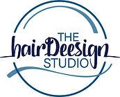 TheHairDesignStudio_Logo_DrkFinal.jpg
