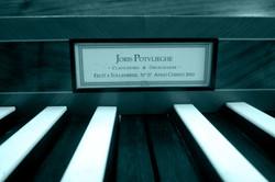 A sumptuous Clavichord.jpg