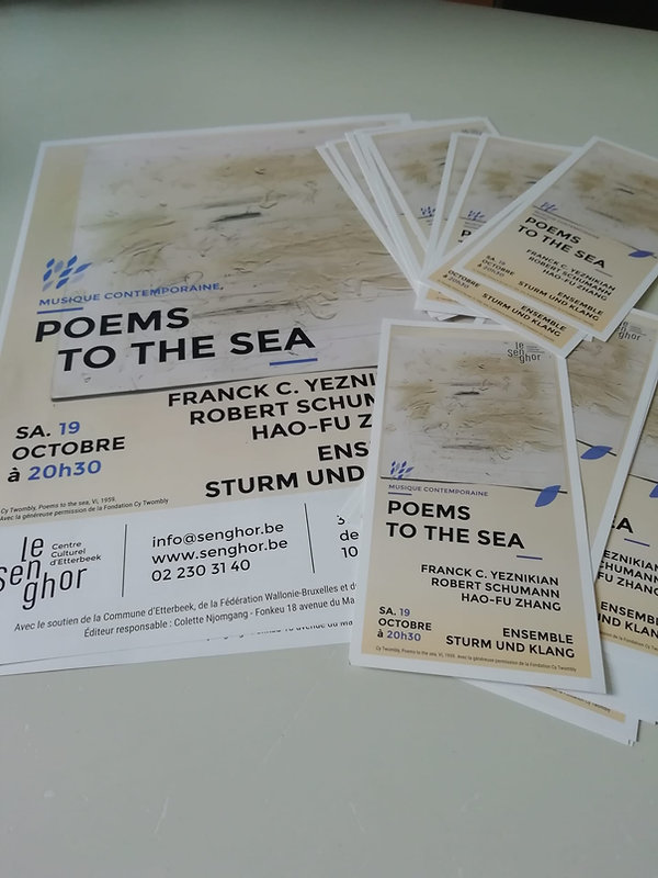 Poems to the Sea adverts.JPG