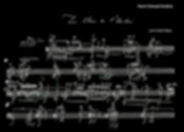 Franck Yeznikian  Delume Théorbe theorb