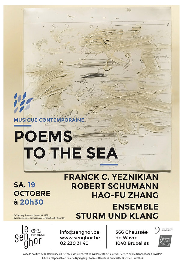 Poems to the sea - A3.jpg