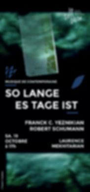 SLETI Senghor ad.jpg