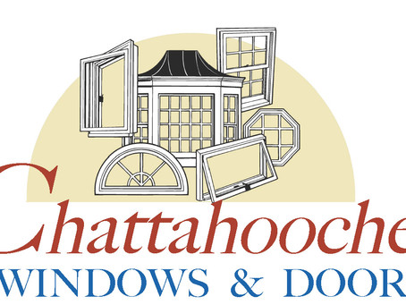 7 Reasons to Choose Chattahoochee