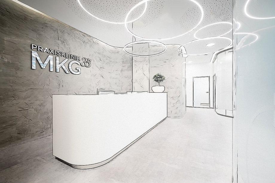 3d mkg 35