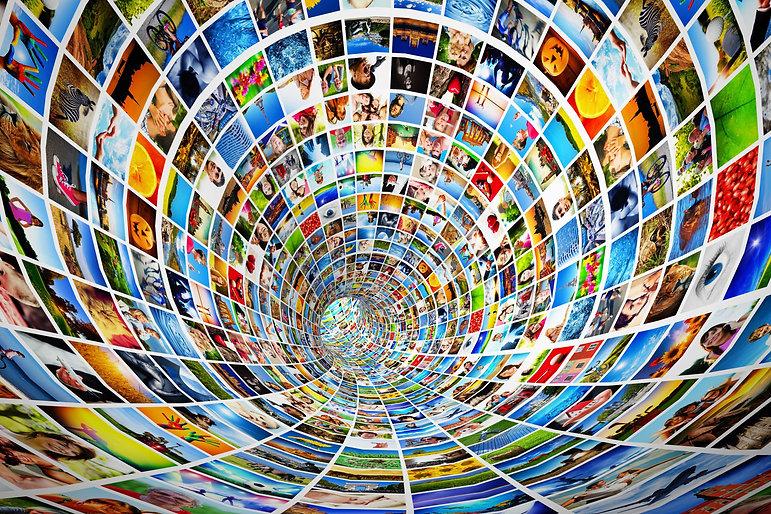 abcmedien.tv Visual