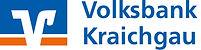 Volksbank Kraichgau Logo_4c.jpg