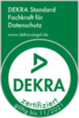 FK Datenschutz_112021_ger_tc_p.png