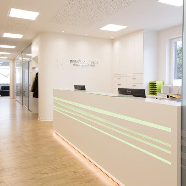 Mayer_GmbH_gzh_oberderdingen-8451.jpg
