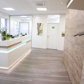 mayer-praxisplanung-gesundheitszentrum-h