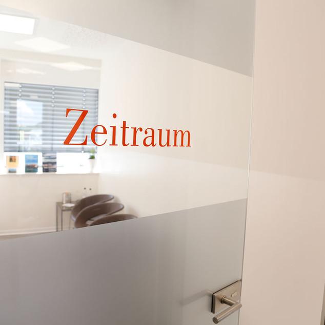 mayer-medizentrum-zabergaeu-brackenheim-