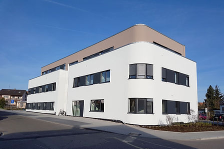 eröffnung-mmz-heidelsheim.jpg
