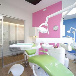 mayer-praxisplanung-einrichtung-zahnarzt