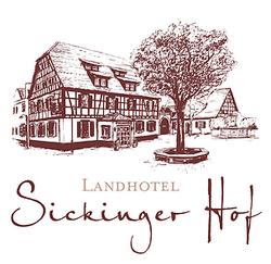 Sickinger-hof_logo