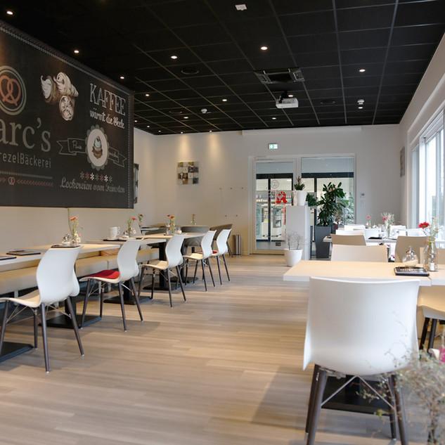 mayer-business-einrichtung-planung-cafe-