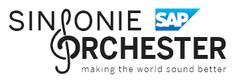 Logo_SAP_Sinfonieorchester