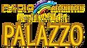 Palazzo-Logo_MA.png