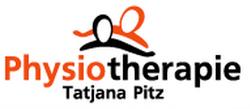 Logo_Pitz_Tatjana