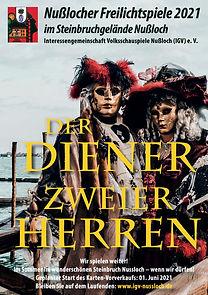 Diener_2_Herren_IGV_Nussloch_2021_Flyer.