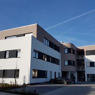 gesundheitszentrum-heidelsheim-02.jpg