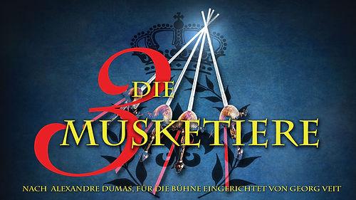 Motiv_Die_drei_Musketiere.jpg