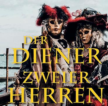 Diener_2_Herren_IGV_Nussloch_2021.jpg