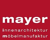 Mayer-GmbH_Logo.png