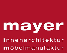 Mayer GmbH Logo