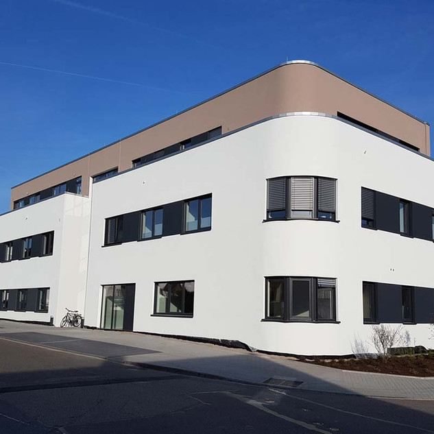 gesundheitszentrum-heidelsheim-01.jpg