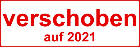 Absage_Schild_2020_Corona_V2.png