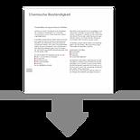 grafik bedienungsanleitung compactplatte