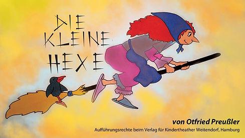 Die_kleine_Hexe_2020_IGV_Web_final.jpg