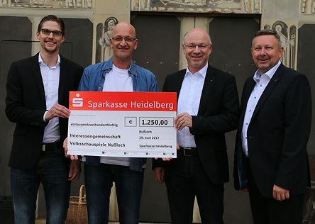 Sparkasse-Heidelberg-spendet-and-die-IGV-Nussloch