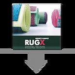 grafik pflegeanleitung objekt carpet rugx