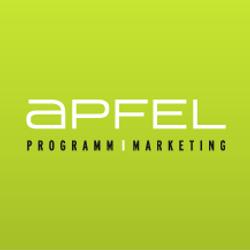 logo_apfel_programm-marketing