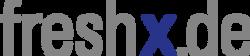 logo_freshx-de
