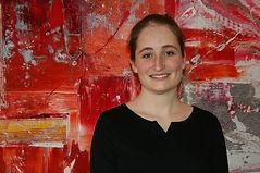 Sabrina_Merklinger.JPG