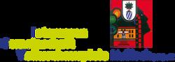 IGV Nußloch Logo