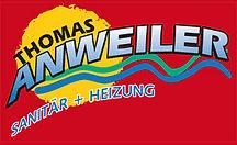 logo-anweiler-sanitaer-heizung-bad-sanie
