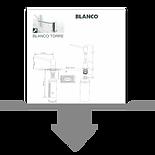 grafik bedienungsanleitung blanco torre