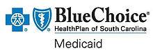 bluechoice medicaid .jpeg