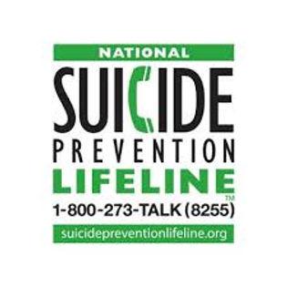 suicide prevention.jpeg