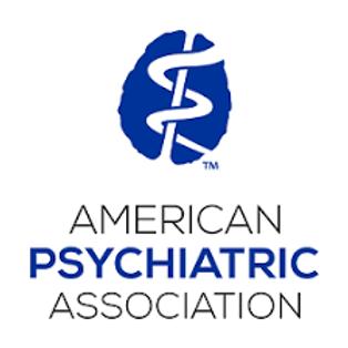 American psychiatry association .png